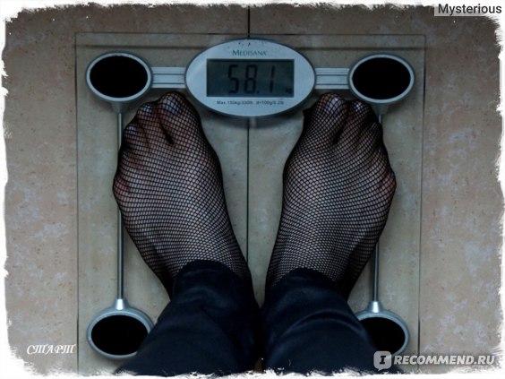 Средство для снижения массы тела Promomed РЕДУКСИН