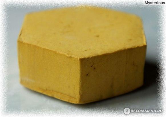 Скраб для Лица BEAUTY BEE Turmeric Honey Facial Scrub