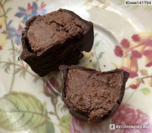 Сырок творожный глазированный YUMMY UNITED с какао и шоколадными кусочками