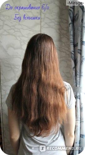 Краска для волос Estel Professional ESSEX фото