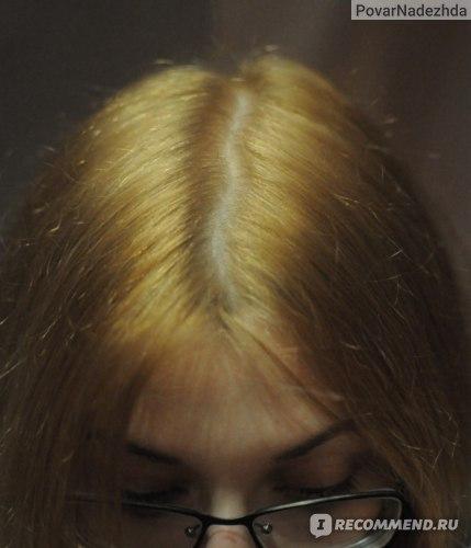 Краска для волос L'Oreal Paris Prodigy фото