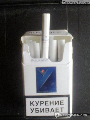 Парламент сигареты купить украина сигареты оптом в белгороде дешево со склада купить