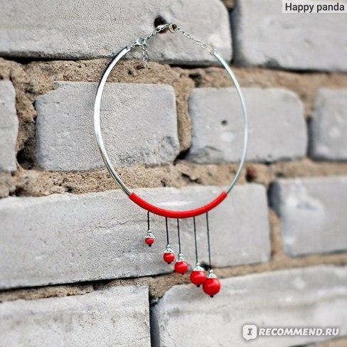 Ожерелье Aliexpress DIY Ethnic Jewelry tibetan silver collars necklace,fashion chinese wind vintage thailand choker necklace red stones beads фото