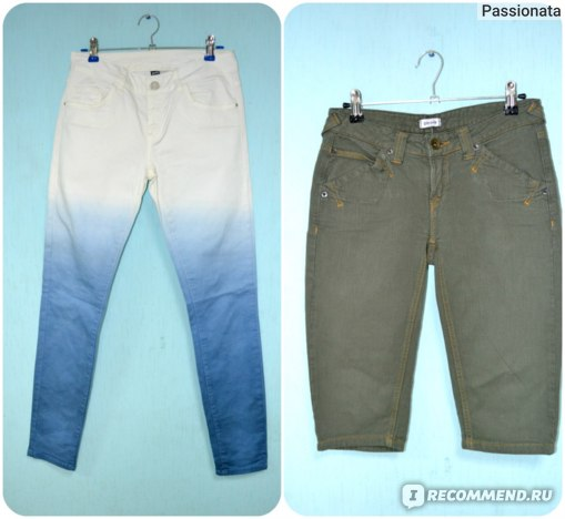 Вешалка Fix Price Набор вешалок для брюк, 3 шт фото
