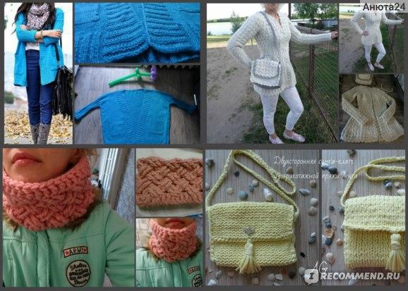 Крючки для вязания 2015 New 9PCs Mixed Metal Hook Crochet Template Kit TPR Aluminum Knitting Needles For Loom Tool Band DIY Crafts фото