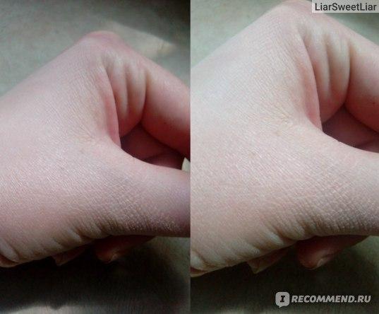 Пудра компактная Limoni Lace Powder