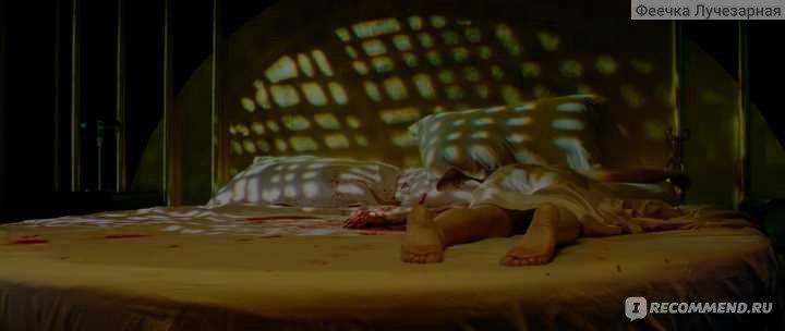 Лофт / Loft (2008, фильм) фото