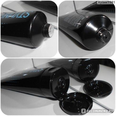 Гель для волос Faberlic Моделирующий серии Expert фото