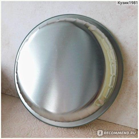 Поднос Fix Price Арт. 5024376, 26 см