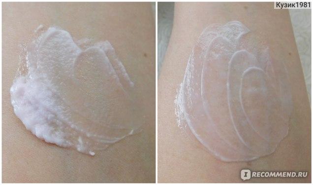 Маска для лица Faberlic возрождающая «Cica - Антистресс»