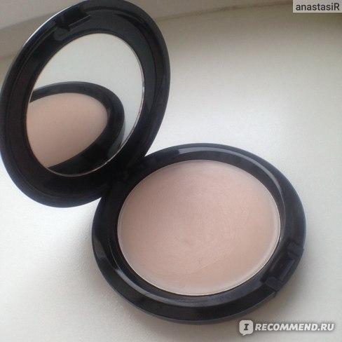База под макияж MAC PREP+PRIME skin smoother фото
