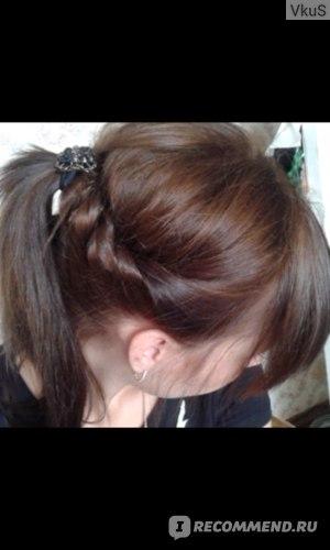 Краска для волос SYOSS Mixing Colors фото