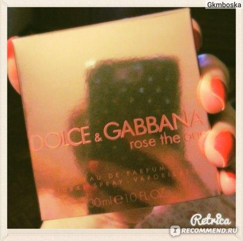 Золотая упаковка))) Жалею что не взяла 50ml тем более парфюм снимают с прозводства или уже сняли :(