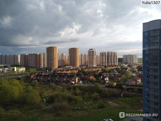 Лобня город , Московская область фото