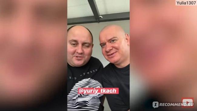 Сайт Алексей Дурнев - https://www.youtube.com/channel/UCfNrBzcNw_7ymcDi1CK_C8w фото