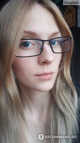 Очки для зрения\линзы без диоптрий