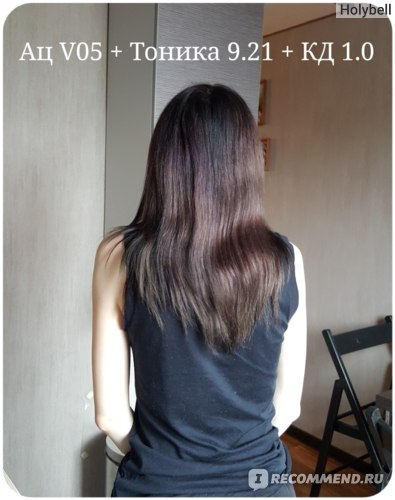 Londa  4/71 + оттеночные