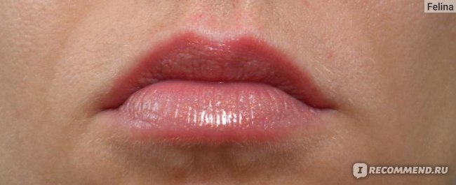 Губная помада Guerlain Kiss Kiss Strass фото