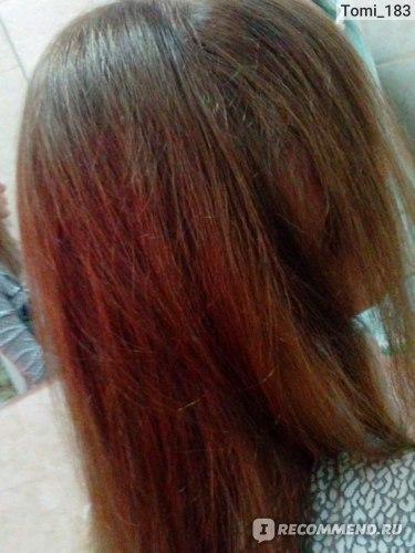 Ультразвуковое восстановление волос фото