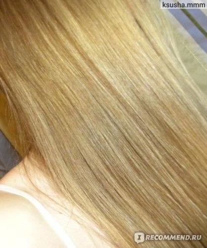 Маска для волос Natura Siberica Sauna & SPA для защиты и восстановления фото
