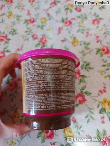 Арахисовая паста Озерский сувенир Nut story.