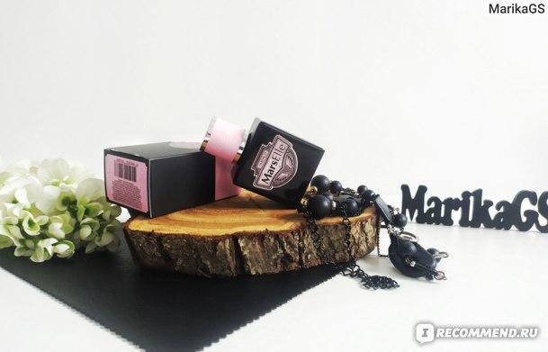 Faberlic Парфюмерная вода MarsElle фото