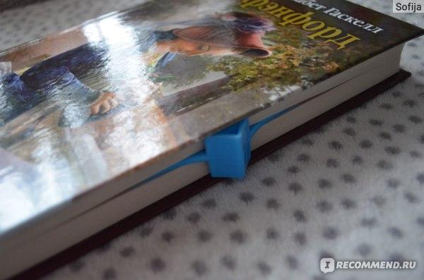 Многофункциональный держатель для книг AliExpress Thumb Convenient Multifunction Book Holder Bookmark Finger Ring Markers for Books Stationery Gift фото
