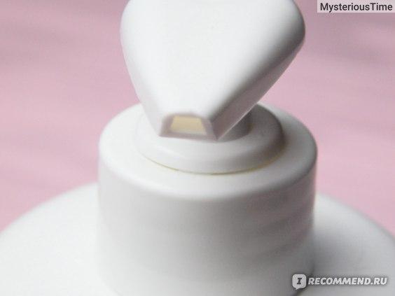 Embryolisse lait creme fluide отзывы