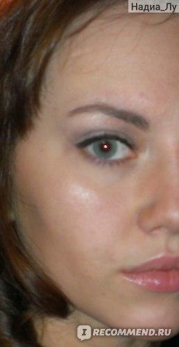Тональный крем Avon Легкий для лица Идеальный оттенок SPF 20 фото