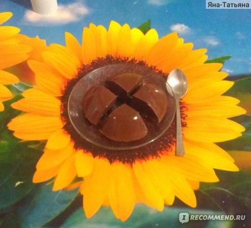 Изображение - Пищевой желатин для суставов как принимать отзывы KhYqvsKCHq3erdWJgDGA