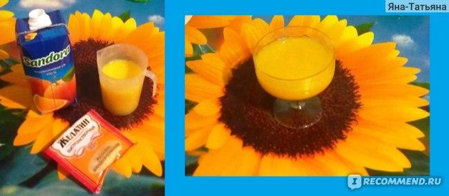 Изображение - Пищевой желатин для суставов как принимать отзывы Q4zGxoS1L2mnaFo9rdxQg
