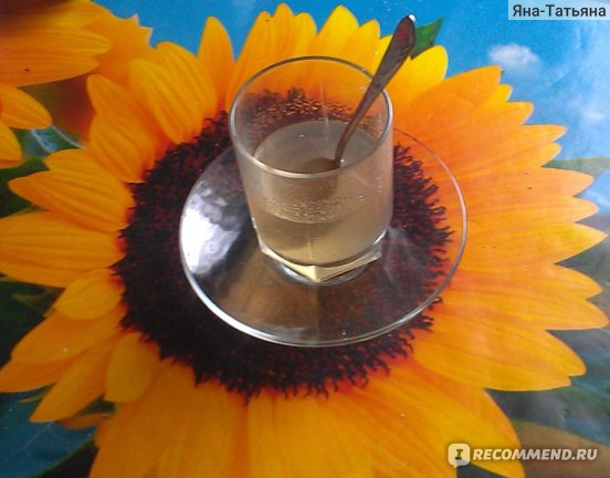 Изображение - Пищевой желатин для суставов как принимать отзывы cSG8rQ1HR5djQkwJ4Lw8Cg