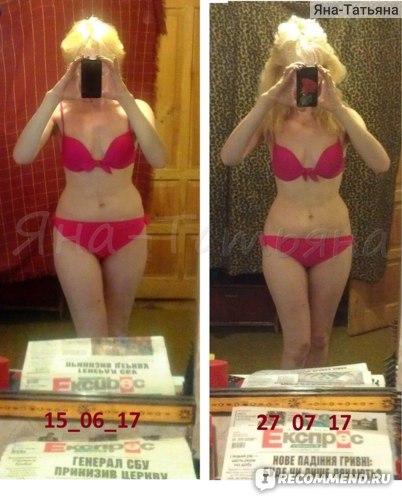 Безуглеводная Диета Отзывы Похудевших Фото. Безуглеводная диета