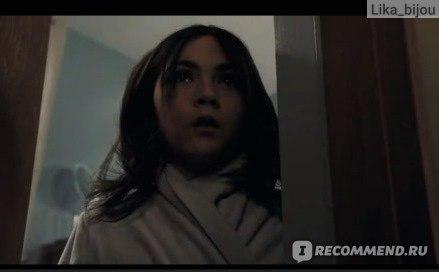 Дитя тьмы / Orphan (2009, фильм) фото