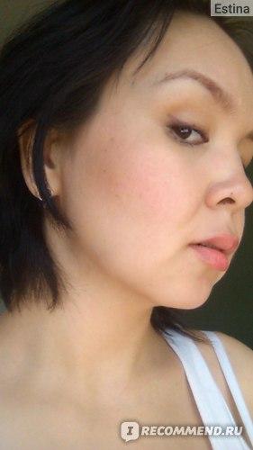 Румяна MAYBELLINE Face studio Master blush фото