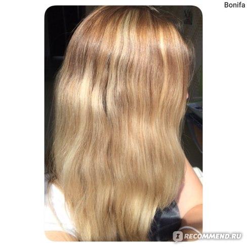 Кондиционер для волос Moroccanoil Hydrating Conditioner  фото
