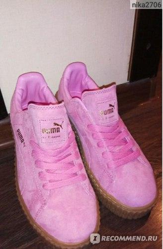 Сайт Air-rocks.ru - интернет-магазин кроссовок и кед фото