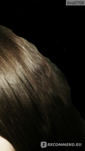 Экспресс-кондиционер Gliss kur Oil nutritive 8 бьюти-масел & кератин для длинных секущихся волос фото