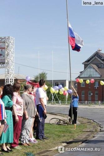Нижегородский институт управления РАНХиГС, Нижний Новгород фото