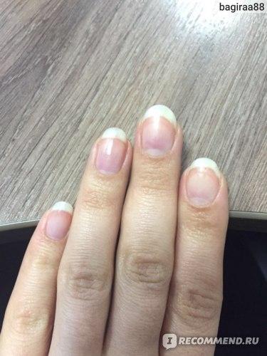 БАД Solgar Scin, nails and hair фото