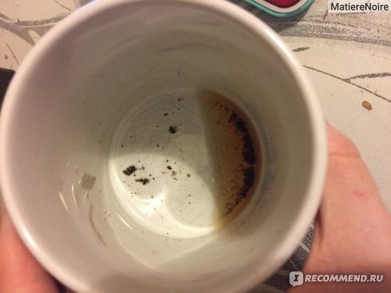 """""""Кантата"""" - сеть магазинов кофе и чая фото"""