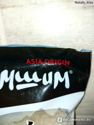 Домшим Asia Origin фунчоза