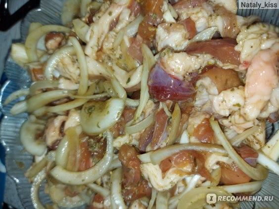 Сковорода с антипригарным покрытием Tefal Authentic C6340502 26 см. фото