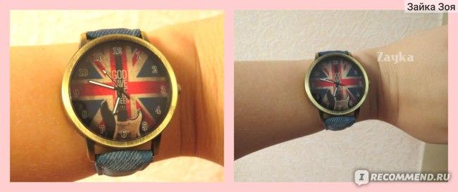 Часы наручные кварцевые Aliexpress Mance Fashion 9 Colors Lovers Womens Mens Unisex Pattern Leather Band Analog Quartz Vogue Bracelet Wrist Watches relojes Gift фото