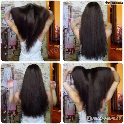 Кондиционер для уплотнения волос MATRIX Biolage FullDensity