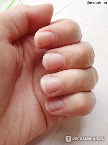 Набор для ухода за ногтями и кутикулой QVS Cuticle and nail set (мини-баф/полировка, палочки для кутикулы). 82-10-1679 фото