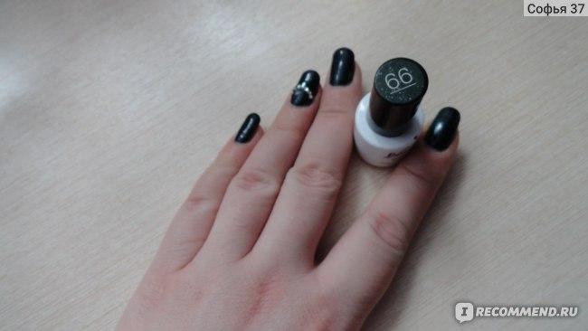 Стразы  Fix Price для ногтей  фото