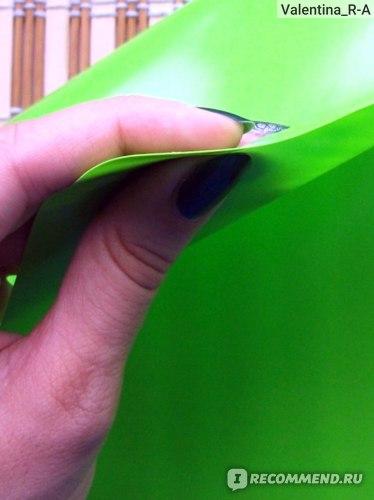 Коврик для выпекания Хозяюшка Мила  силиконовый многоразовый фото