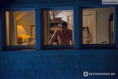 Поклонник (The Boy Next Door) (2015, фильм) фото