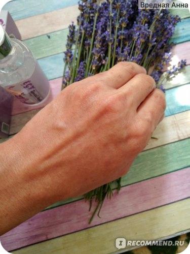 Сыворотка для лица Elizavecca для дополнительного и глубокого увлажнения кожи Witch piggy Hell-pore EGF special Ample фото